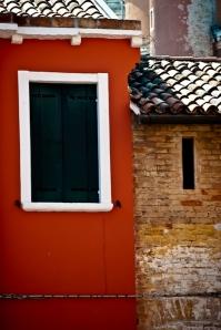Giudecca Island, Italy