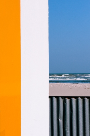 linee_colori_011